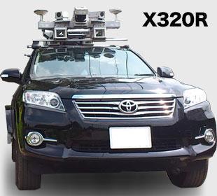 X320R